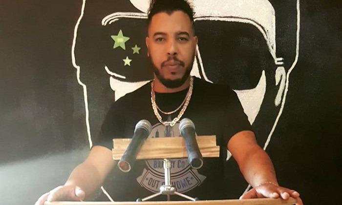 Photo de Affaire Gnawi : Le rap n'est pas au dessus de la loi, martèle Hassan Abyaba
