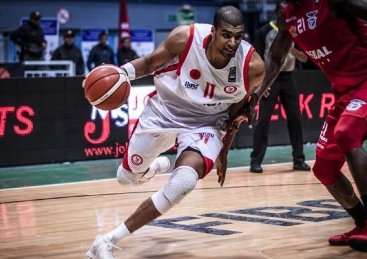 Photo of Afroligue de Basketball : L'ASS échoue en finale face aux Angolais de Primero Agusto