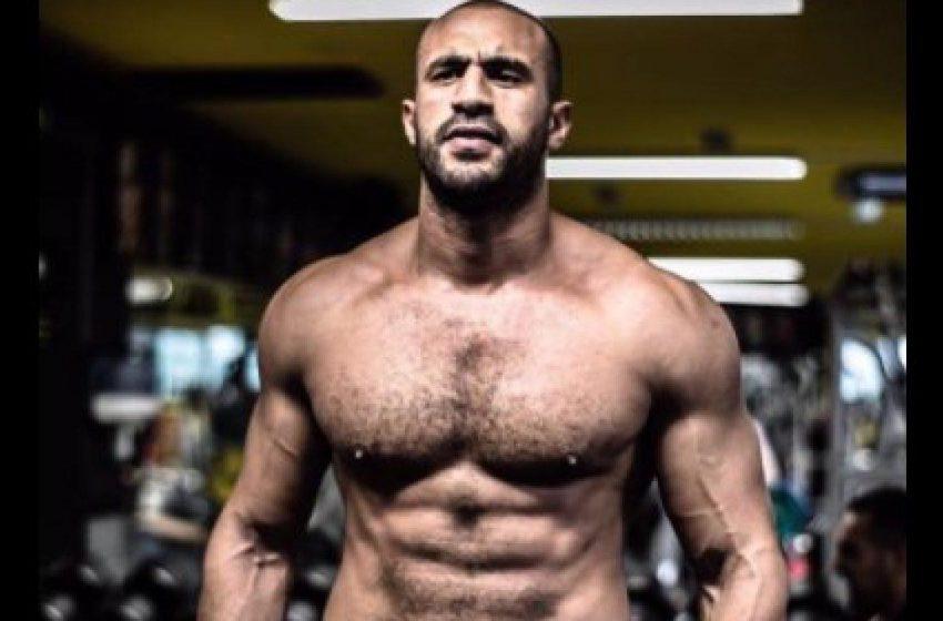 Kick-boxing : Badr Hari revient sur le ring pour défier Rico Verhoeven