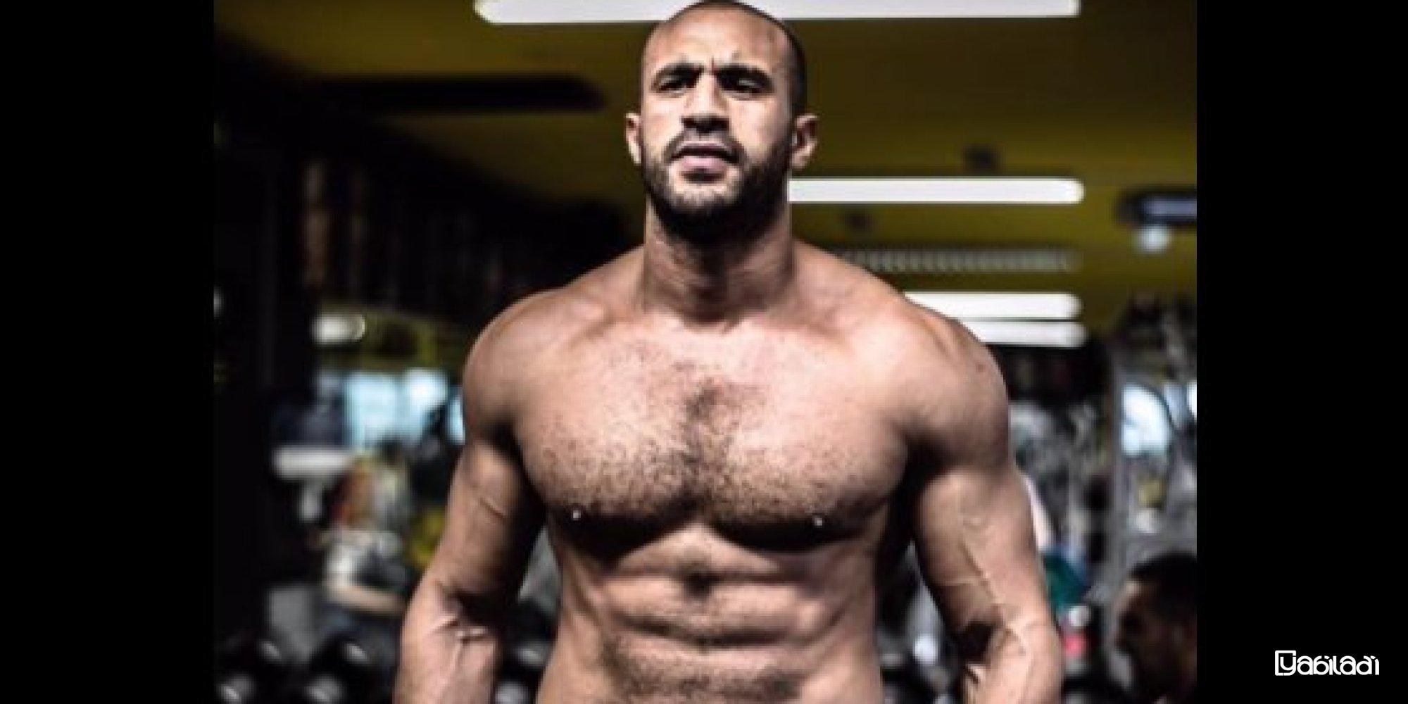 Photo de Kick-boxing : Badr Hari revient sur le ring pour défier Rico Verhoeven