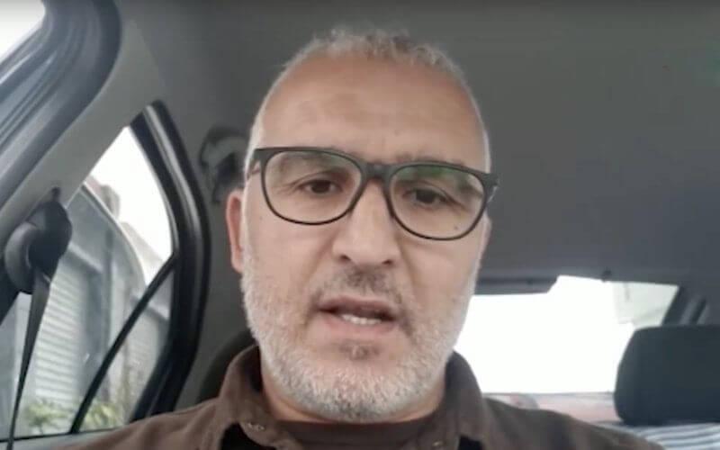 Contrairement aux milliers de Marocains qui souhaitaient regagner leur pays pour échapper à la pandémie en Europe, un MRE s'est retrouvé bloqué au Maroc, loin de sa femme et de son fils résidant en Espagne.