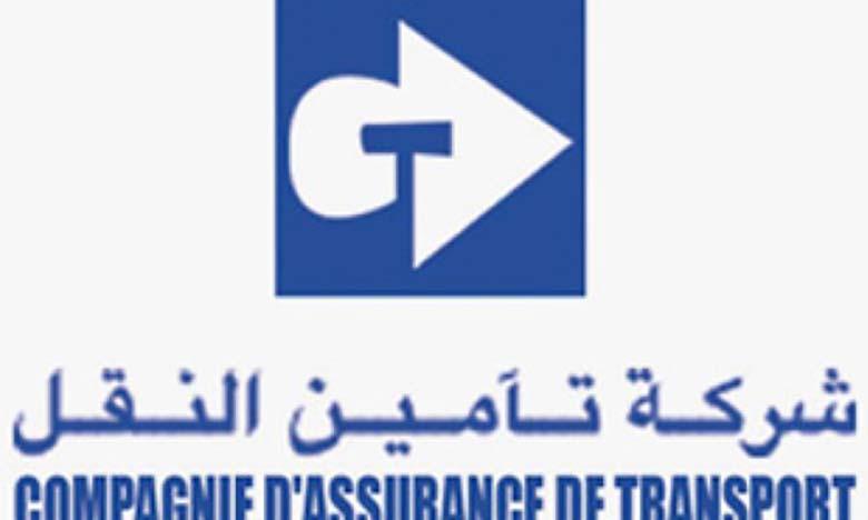 Coronavirus : la Compagnie d'assurance transport se joint à l'élan de solidarité