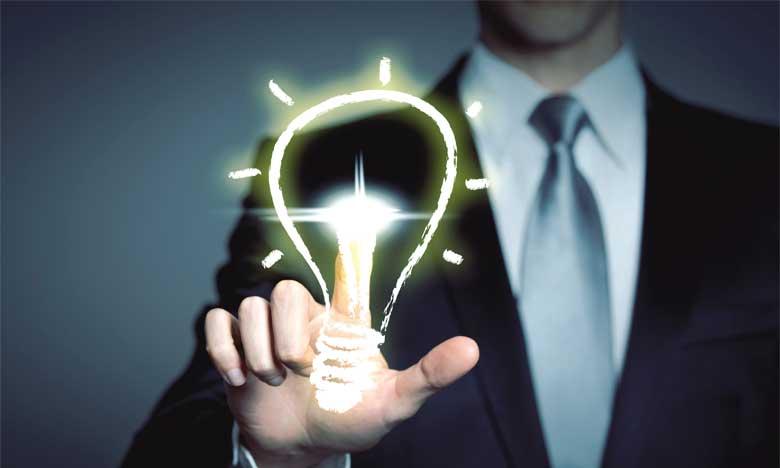 COVID-19: Appel à projet pour intégrer le programme «Imtiaz-Technologies»