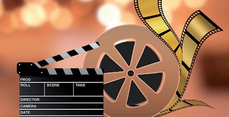 Photo of Covid-19 : Le Festival international du film de Fès reporté