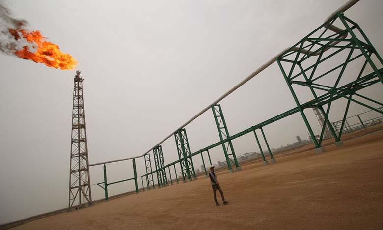 Energie :Les prix du pétrole tombent au plus bas depuis 17 ans