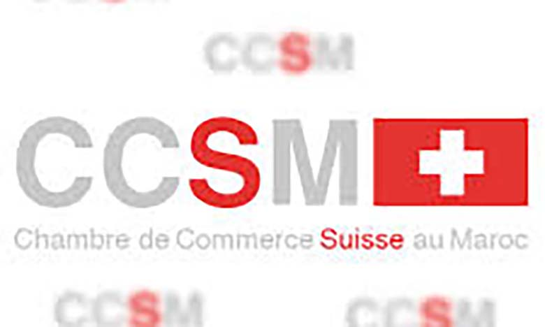 La Chambre de Commerce Suisse crée sa cellule de crise