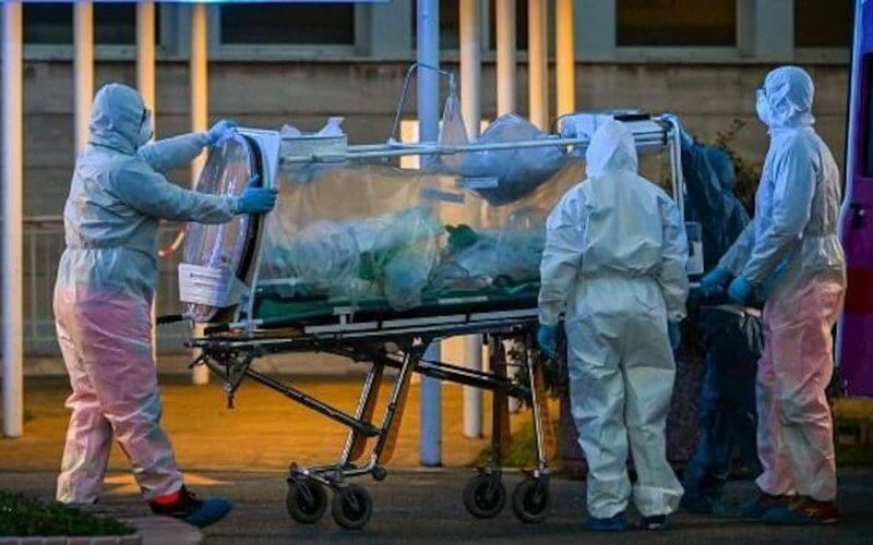 La liste des décès ne cesse de s'allonger en Italie, avec un pic de 3000 morts, dont 475 en 24 heures. Une Marocaine résidant à Urbino Pesaro, dans la région des marchés, figure parmi les dernières victimes du Coronavirus.