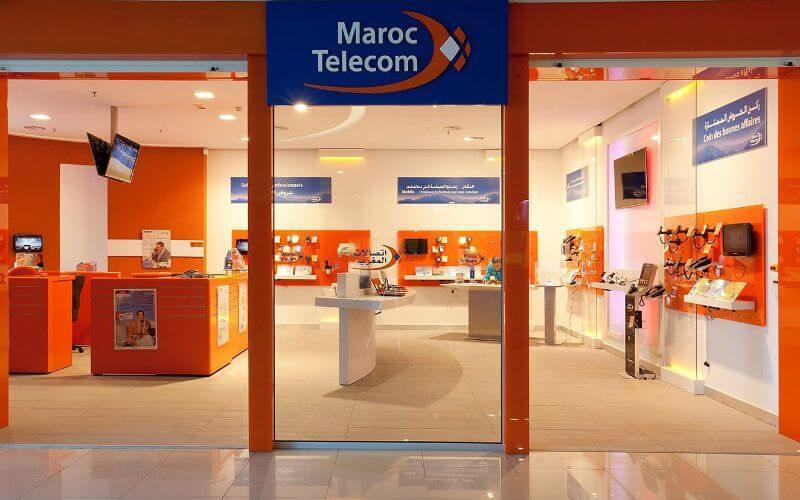 Maroc Telecom a rassuré sa clientèle sur la continuité de ses services et la qualité de ses installations qui peuvent supporter l'augmentation du trafic Internet pendant cette période de crise sanitaire.