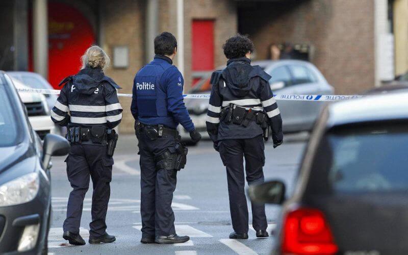 Quinze membres d'une mafia marocaine ont été condamnés à 12 ans de prison ferme chacun, pour l'enlèvement en 2016 de deux ressortissants marocains, dont l'un est toujours porté disparu.