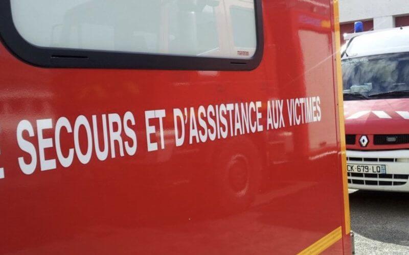Un jeune homme d'origine marocaine a été agressé en plein centre-ville d'Avignon. Son état est stable, malgré plusieurs blessures reçues au thorax.