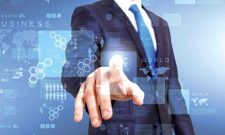 Veille et intelligence stratégique : L'Industrie renforcera son dispositif