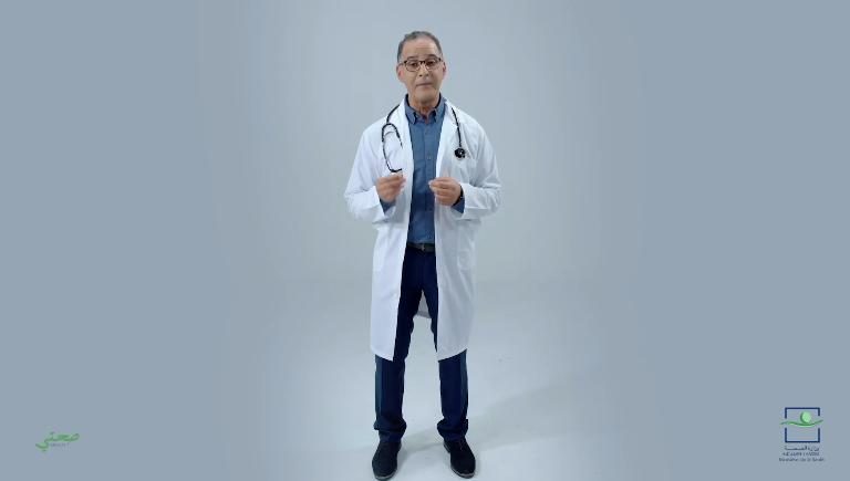 Photo of Vidéo. Grippe A, H1N1… Qu'est-ce que ça veut dire?