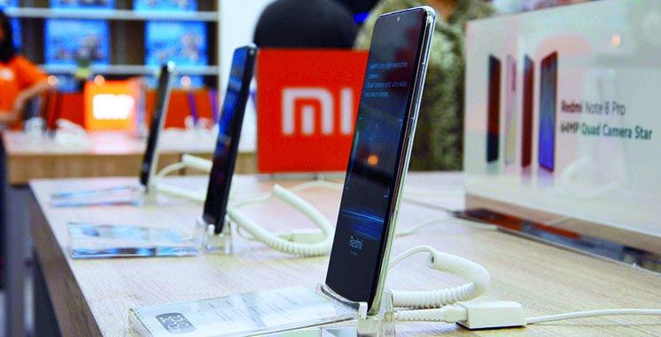 Xiaomi dévoile sa première boutique officielle au Maroc : Mi Home