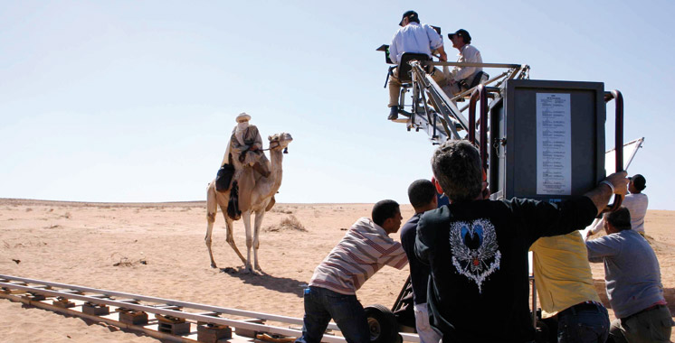 Photo of Confinement : Le CCM met en ligne une série de longs métrages marocains