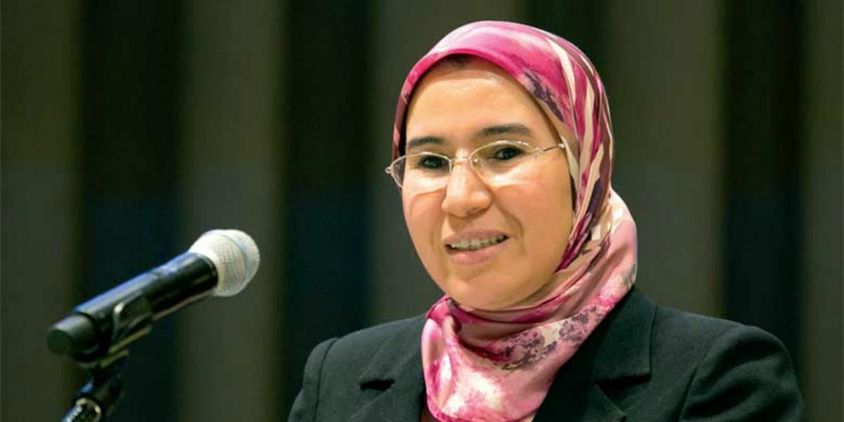 Coronavirus : Nezha El Ouafi décrypte sur MFM Radio les mesures prises au profit des MRE