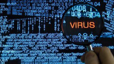 Photo of Détectés par Kaspersky : 1.300 fichiers malveillants circulent sur le web en période de confinement