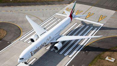 Photo of Emirates adapte ses politiques d'exemption au Covid-19