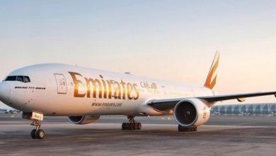 Photo of Emirates précipite les démarches de remboursement