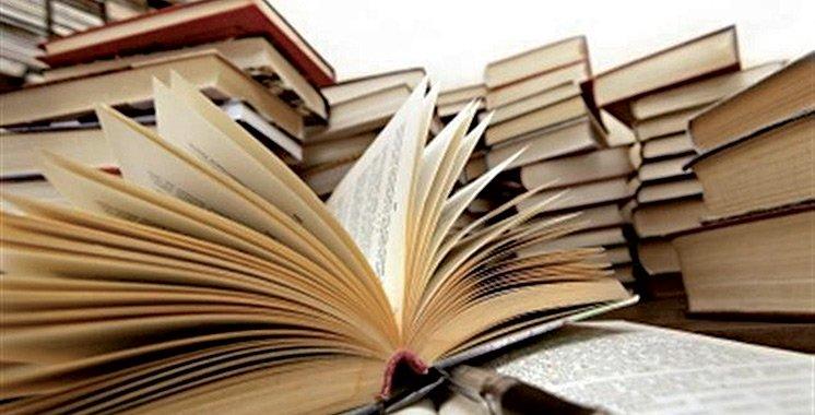 En confinement : Voici une sélection de livres marocains à lire