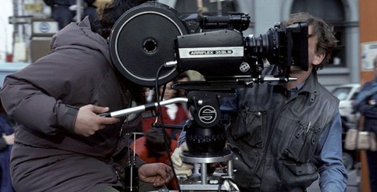 Fonds de solidarité : L'Union des réalisateurs marocains fait don de 40.000 DH