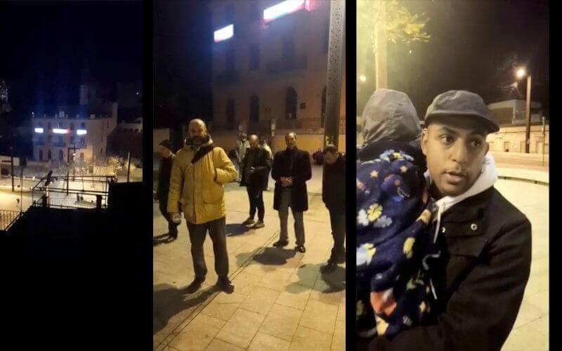 Le tribunal administratif de Rabat, dans una décision rendue le mardi 30 mars, a débouté deux Marocains bloqués à Algesiras, dans leur recours contre le ministère des Affaires étrangères et la Direction générale de la sûreté nationale.
