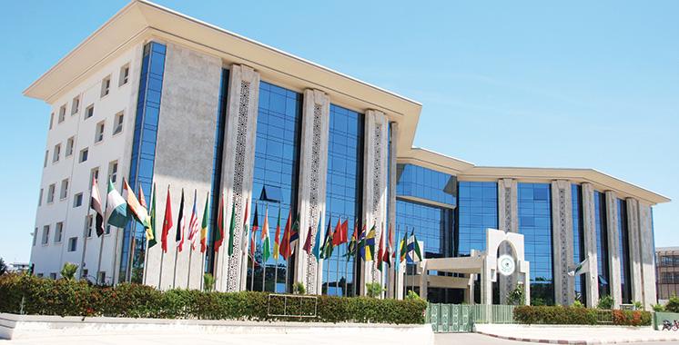 L'ISESCO lance le «Foyer numérique «