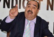 Photo of Loi 22-20 : Lachgar désavoue son ministre de la justice et se dédouane du projet