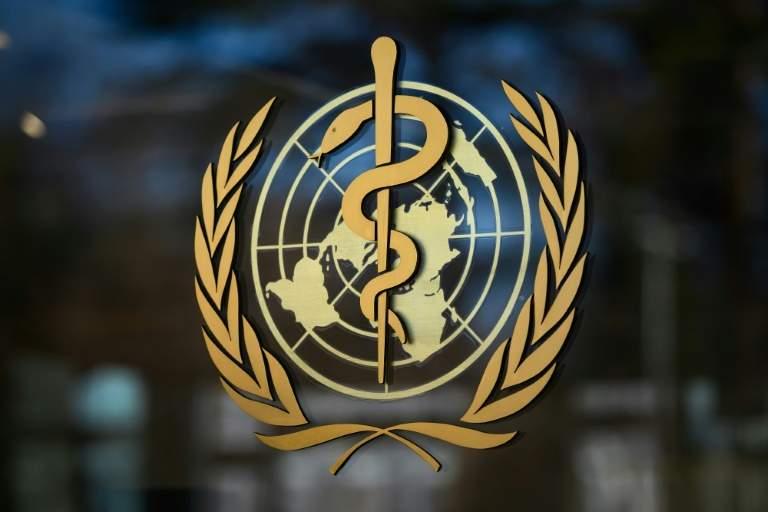 L'OMS réitère sa mise en garde aux jeunes face au coronavirus