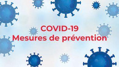 Photo of Mobilisé aux côtés du personnel médical : Nextronic met son savoir-faire au profit de la lutte contre le Covid-19