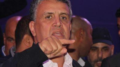 Photo of PAM. Ouahbi, l'homme de la situation ? Réponses à chaud