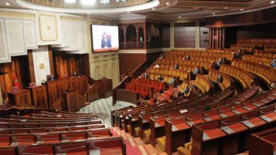 Photo of Parlement: Seuls 22 députés pourront voter à la séance plénière ce mardi