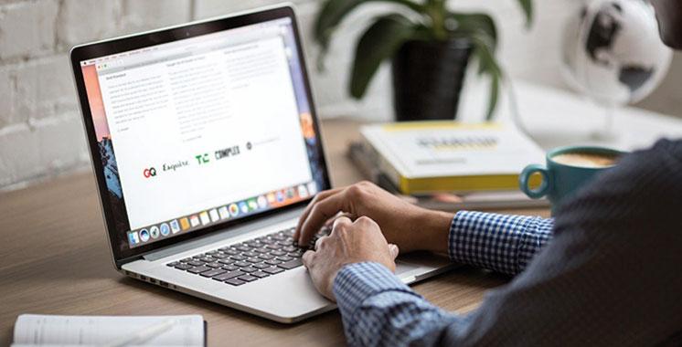 Pour faire face à la propagation du COVID-19 : Une solution gratuite de travail à distance lancée par Microsoft