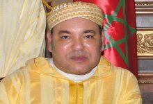 Photo of Ramadan: le Roi adresse des messages de félicitations aux chefs d'État des pays islamiques