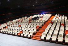 Photo of Salles de cinéma : Le cri de détresse des exploitants