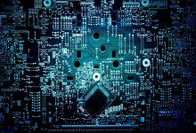 Photo of Une «carte du virus» basée sur des données de Facebook et Google pour traquer la Covid-19