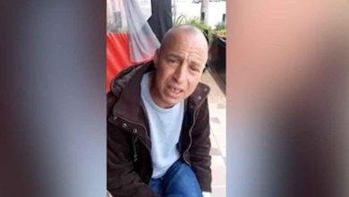 Photo of Bloqué au Maroc en raison de la suspension des frontières, Driss Aboufiras, un Marocain résidant à Cadix où il suivait un traitement de dialyse, est décédé. Et pour cause, l'Espagne a refusé sa demande de rapatriement sanitaire.