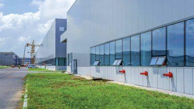 Photo of Casablanca-Settat: Appel à partenariat ouvert pour le développement de trois parcs industriels