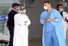 Photo of Coronavirus au Maroc: 189 cas détectés en 24h