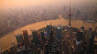 Photo of Ericsson devient le fournisseur de China Mobile du réseau d'accès de 5G