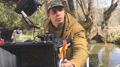 Photo of Hamid Ziane :«La technique cinématographique en œuvres télévisées est un pari»