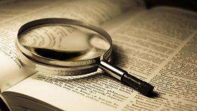 Photo of Le «déconfinement» fait son entrée dans le dictionnaire