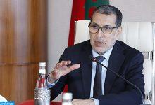 Photo de Le Maroc envisage de rapatrier 27.850 Marocains bloqués à l'étranger