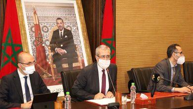 Photo of Le ministère de la Justice dresse un bilan positif de l'expérience des procès à distance