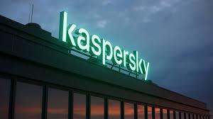 Photo of Les 5 conseils de Kaspersky pour améliorer votre connexion Wi-Fi domestique