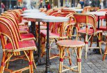 Photo of Les cafés et restaurants autorisés à rouvrir, mais sous conditions