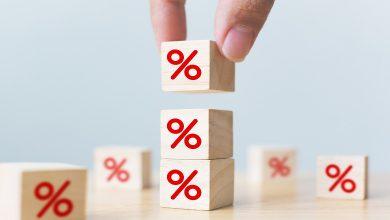 Photo of Les dividendes mondiaux pourraient chuter de 15 à 35% en 2020