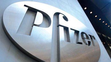 Photo of Lutte contre le Covid-19 : le groupe Pfizer et sa Fondation mobilise 40 millions de dollars