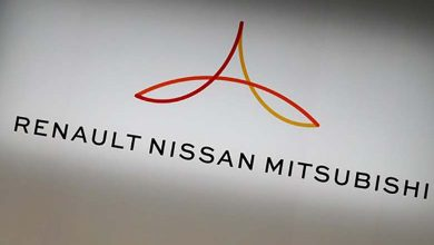 Photo of Nouveau business model pour l'Alliance Renault/Nissan/Mitsubishi