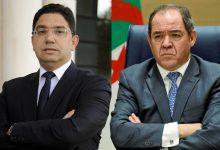 """Photo of """"Pays ennemi"""" : le MAE algérien convoque l'ambassadeur du Maroc à Alger"""