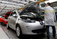 Photo of Renault envisage de supprimer 15.000 emplois dans le monde